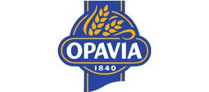 Opavia - Mondelez Czech Republic s.r.o.
