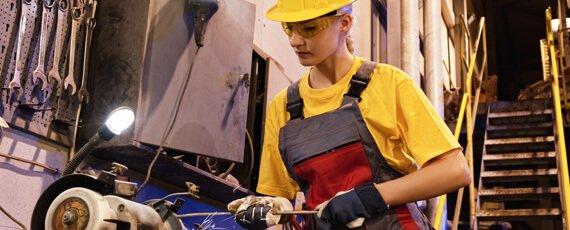 Чоловіки закінчилися, компанії шукають жінок. Безробіття в Чехії впало до нового рекордного рівня