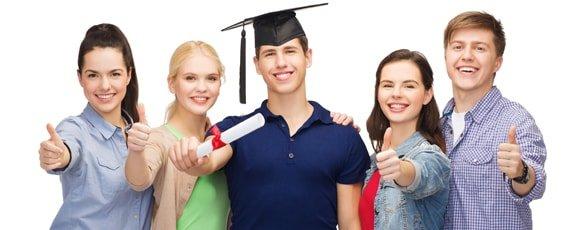 Нострифікація диплому іноземного ВНЗ в Чехії