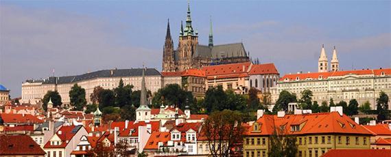 Práce v Praze, volná pracovní místa pro ukrajince