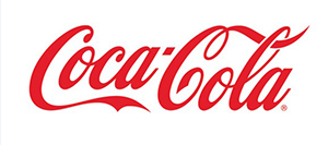 The Coca-Cola Company - наш надійний та шановний партнер