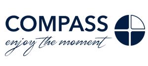 Compass Europe s.r.o. Партнер WORKINTENSE s.r.o.