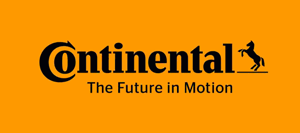Continental Automotive Czech Republic, s.r.o.. Партнер WORKINTENSE