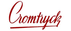 CROMTRYCK, s.r.o. Партнер WORKINTENSE.