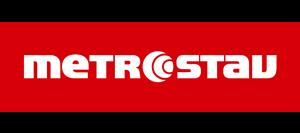 Metrostav a.s. - стабільна універсальна будівельна компанія. Партнер WORKINTENSE