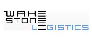 Складські та логістичні послуги – Wakestone Logistics. Партнер WORKINTENSE