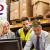 Переваги роботи в Чехії в компанії Tesco
