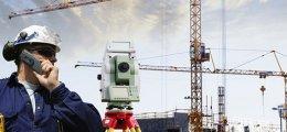 Дозвіл на роботу для українців. Робота в Чехії, працевлаштування в ЄС