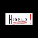 Honoris a.s. - спеціалізована торгова компанія,яка займається дистрибуцією акумуляторів та аксесуарів. Партнер WORKINTENSE