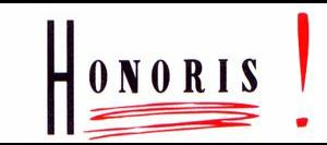 Honoris a.s.