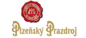 Plzeňský Prazdroj, a. s. Партнер WORKINTENSE s.r.o.