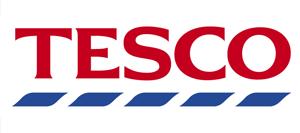 Tesco Stores ČR a. s.