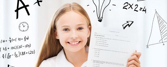 Діти - іноземці в чеських школах. Освіта в Чехії