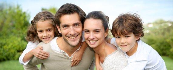 Народження дитини в родині іноземців в Чехії. Свідоцтво про народження в Чехії