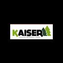 KAISER s.r.o.