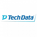 Tech Data Distribution, s.r.o.