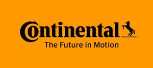 Continental Automotive Czech Republic, s.r.o.. Партнер WORKINTENSE