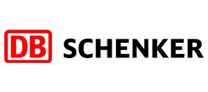 DB Schenker Чеська Республіка