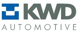 KWD Bohemia s.r.o. Партнер WORKINTENSE
