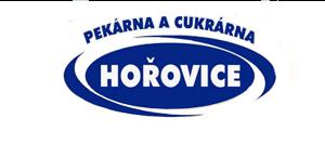 Pekárna PAC Hořovice s.r.o. Partner WORKINTENSE