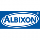 ALBIXON a.s., je přední českou firmou zabývající se výrobou a montáží bazénů, zastřešení