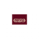 Pekárna Kabát, s.r.o. Partner WORKINTENSE