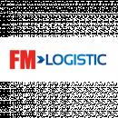 FM ČESKÁ je odborníkem v logistice spotřebního zboží, maloobchodu, parfémů/kosmetiky, průmyslu a farmacie