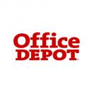 Společnost Office Depot je evropskou jedničkou v poskytování kancelářských produktů a služeb. Partner WORKINTENSE