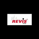 REVIS Praha, spol. s r.o. - член Асоціації газового і трубопровідного будівництва. Партнер WORKINTENSE