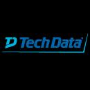 Tech Data Distribution je distributor výpočetní a komunikační techniky, digitální spotřební elektroniky a software