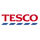 Společnost Tesco - zaměstnavatel s více než 13 500 zaměstnanci po celé České republice
